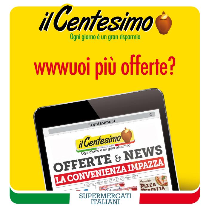 https://www.ilcentesimo.com/wp-content/uploads/2017/10/17pag_wwwuoi-piu%CC%80-offerte-post-fb.jpg